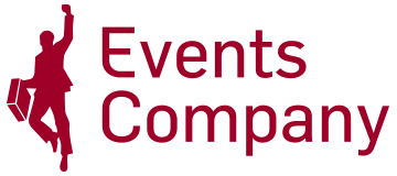 Events Company