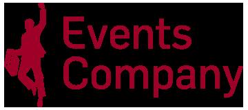 Events Company