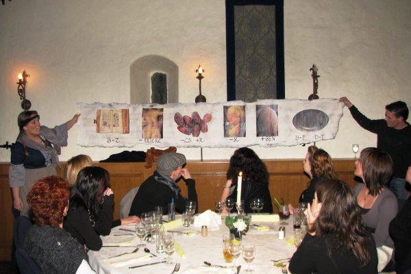 Frans_moord_dinner 119