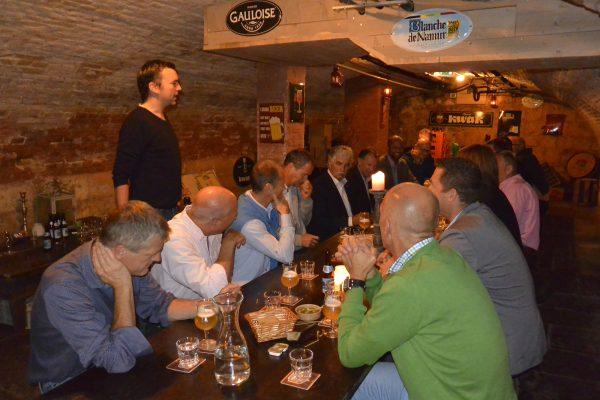 bier-en-wijn-proeverij-maastricht-events-company-2