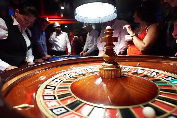 casino-events-company-1