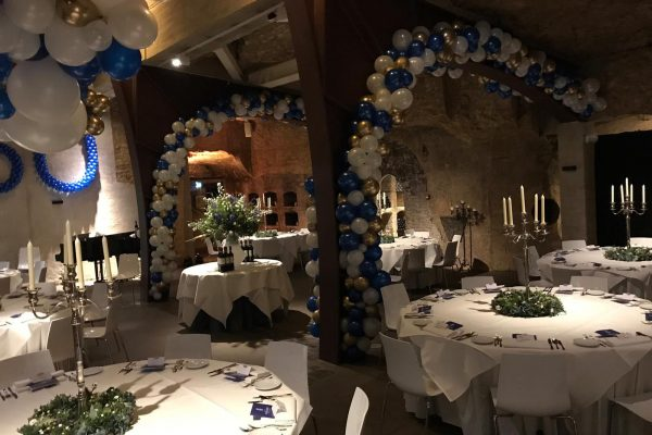 decoratie-events-company-1