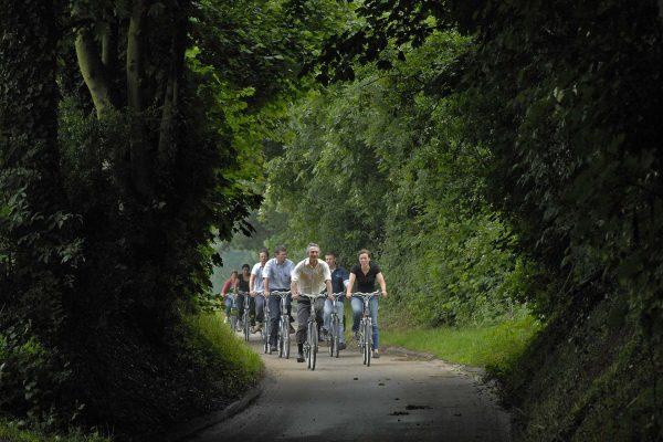 solex-fietstocht-door-maastricht-events-company-1