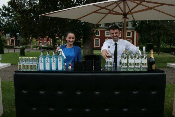 workshop-cocktails-maken-events-company-4