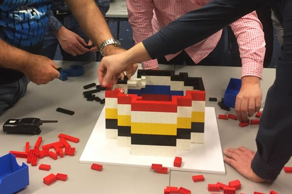 workshop-lego-events-company-1
