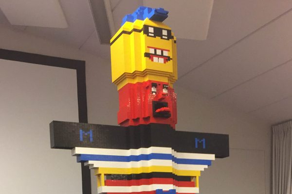 workshop-lego-events-company-5