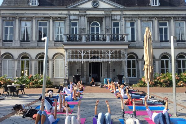 yoga-en-bootcamp-events-company-1