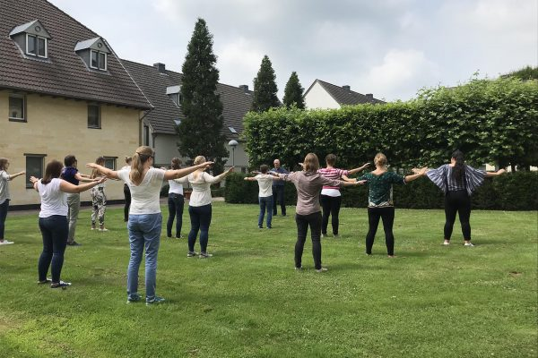 yoga-en-bootcamp-events-company-2
