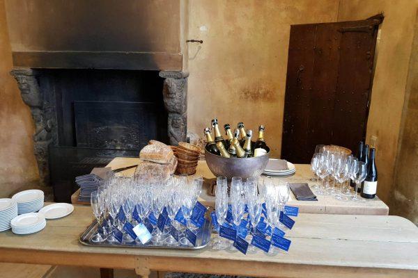 bier-en-wijn-proeverij-maastricht-events-company-1