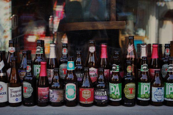 bier-en-wijn-proeverij-maastricht-events-company-3