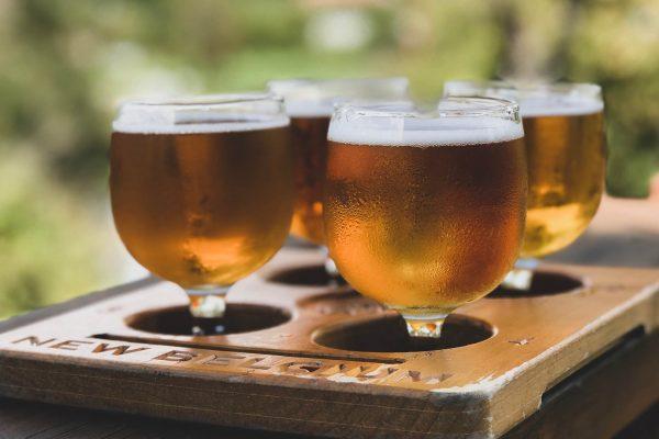 bier-en-wijn-proeverij-maastricht-events-company-4