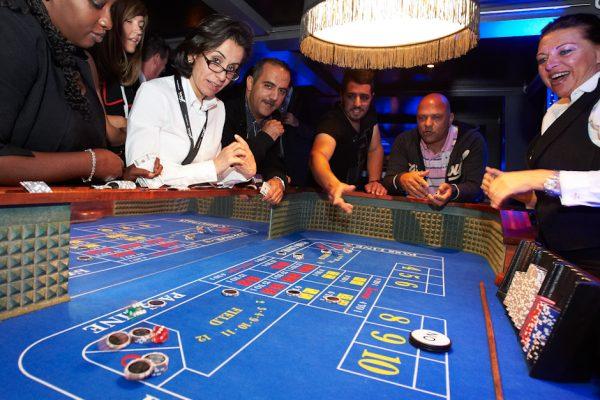casino night 3
