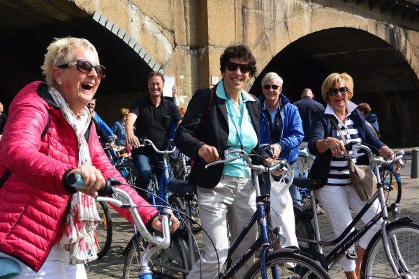 solex-fietstocht-door-maastricht-events-company-2