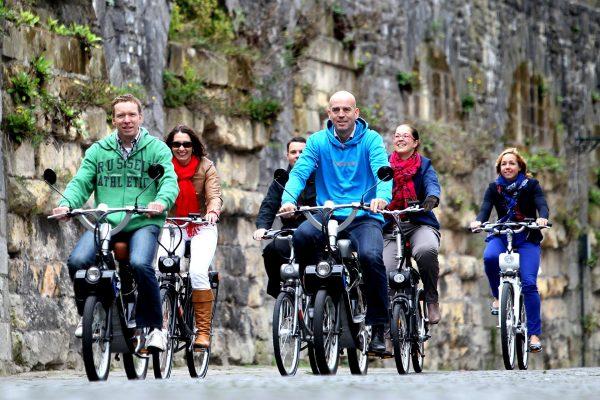 solex-fietstocht-door-maastricht-events-company-3
