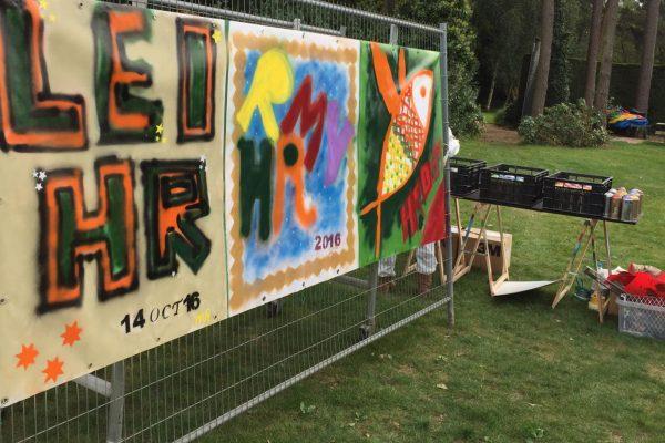 workshop-graffiti-events-company-4