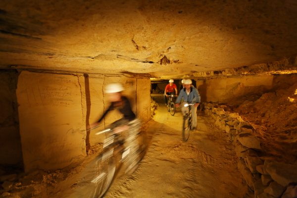 tour-de-grotte-2