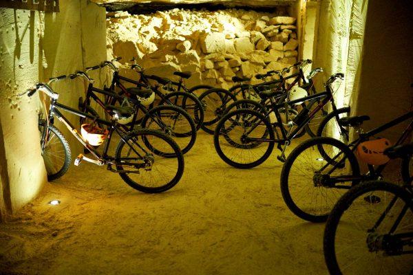 tour de grotte 3